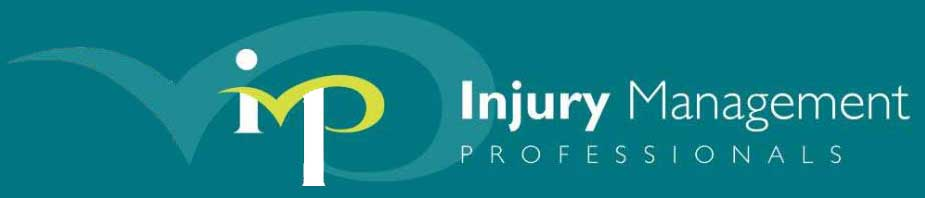 Injury Management Professionals
